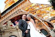 Inspiring Wedding Photography / by Storkie Express