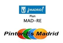 Plan MAD-RE