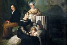 FAMILY / PAINTING