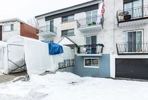 Courtier Immobilier Laval