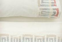 Sheets for Sleeps