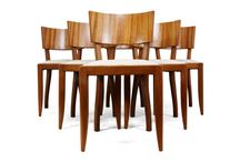 The Furniture Rooms | Chairs