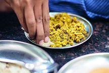 Bombay special recipes