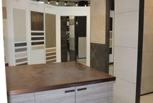 Stunning Stone Tile / Check out some of our favourite tile products for your home.