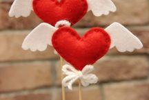 Валентин и валентина валентинковы