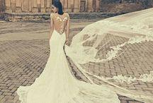 Julia Kontogruni new bridal collection