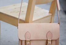 ♦bags♦