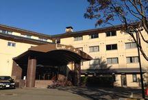140929_Towadako_Towadako Lake View Hotel