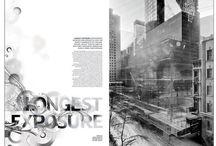 Graphic Design: Layout