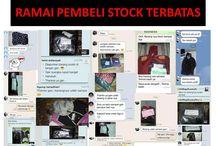 0899-0071-066(Three). Jaket Jokowi, Jual Jaket Bomber, Jaket Bomber Bandung / HANYA ONLINE..... SEMUA READY STOCK.... WA ONLY : 0899-0071-066 PENGIRIMAN BANDUNG TERBESAR SE INDONESIA