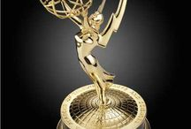 Betty Jane Candies has been asked to be included in this years Emmy Awards gift bag! / We were tapped to be included in the Emmy's gift bag this year!