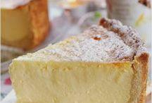 bolo de queijo