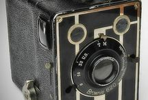 Photography - portfolio and gear
