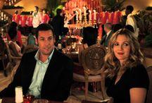 Insieme per Forza / Insieme per Forza con Adam Sandler e Drew Barrymore ancora una volta l'esilarante coppia sul grande schermo per farci divertire dal 2 luglio al cinema!
