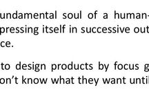 great design quotes / great quotes about good design