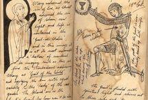 Indianer Jones dagbog