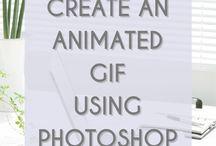 Design Tools - PHOTOSHOP