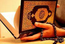 Dienul Islam