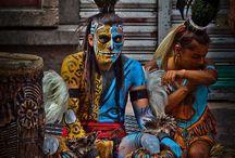 Body Paint Worldwide