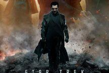 Star Trek Into Darkness - vanaf 6 juni 2013
