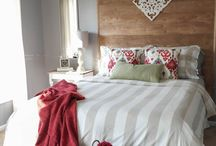 Home Style / by Laura Hatch
