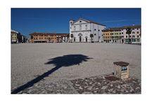 Palmanova - Italy