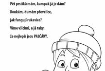 tematicke plany