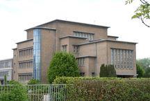 LOPIK - gemeente / INDUSTRIEEL ERFGOED IN DE GEMEENTE LOPIK  USINE provincie Utrecht