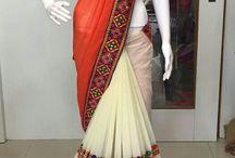 Anjali designer wear / Where style is elegance ...