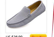 Обувь, / удобная обувь