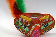 Carnaval / by Julie Dejaeghere