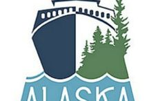 SU Incentive Trip 2018 - Alaska / So excited to earn the next big Incentive Trip from Stampin Up in 2018!!!! AIMING FOR ALASKA!!!!