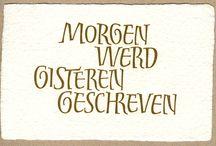 Piet Moerman