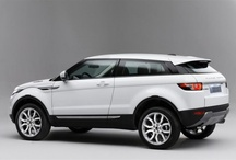 My Dream Vehicle / I need more MONEY