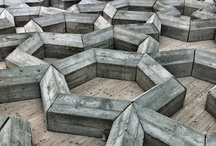 struktuur/textuur