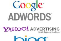 Pay Per Click Advertising / Pay Per Click Advertising from SEO Consultant Hampshire. I provide PPC advertising for search engines and social media networks including Google, Facebook and Twitter.