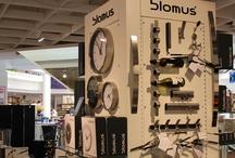 Blomus - Shop