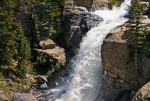 Colorado trip / by Shanna Kobayashi