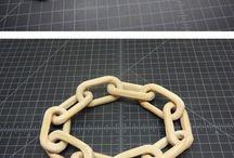 tahta zincir