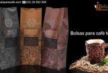 Coffee Roasting & Roasters