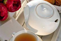 紅茶のセット / 気になる紅茶のセットをピン!