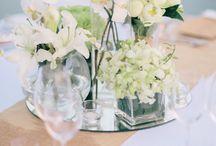 Wedding 30 giugno