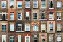 windows -by archilovers