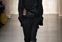 Designer: DKNY