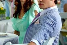 Blair&Chuck