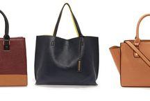 Handbags With a Heart