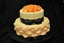 18th Birthday Cakes/ Torturi majorat
