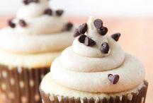 I'm the best baker ! / Bakken !