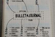 cuaderno de todo