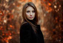 Fotografia jesienna